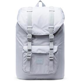 Herschel Little America Mid-Volume Light Backpack 17L high rise